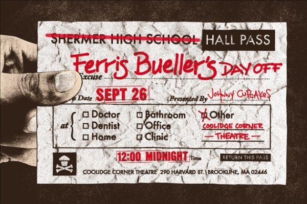 jc_ferris_poster_flyer2